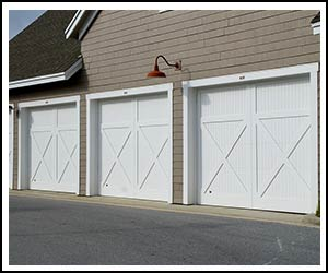 United Garage Door Repair Service Hermitage, TN 615-505-1509